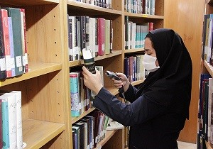تعطیلی شیفت شب کتابخانههای یزد در نیمه دوم سال