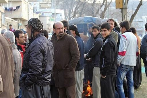 پیامدهای مهاجرت به استان یزد نیازمند مطالعه دقیق علمی است