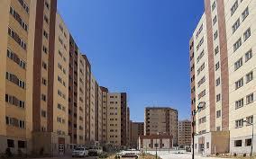 ساخت ۶۰۰ واحد مسکن ملی در یزد