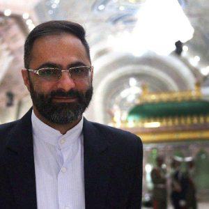 استان یزد میزبان چهل و چهارمین هفته از پویش هر هفته الف ب ایران