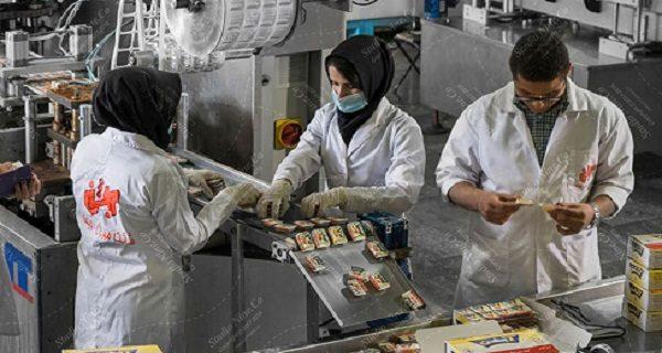 احداث بزرگترین مرکز علمی کاربردی صنایع غذایی کشور در یزد