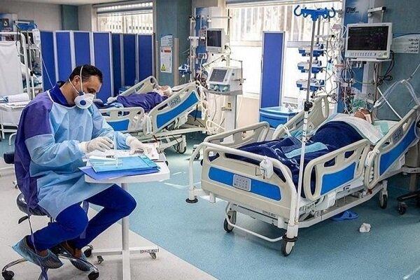 زحمات کادر درمان را هدر ندهید/ مبتلای ده نفر به کرونا در ۲۴ ساعت