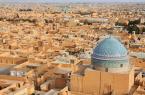 ۸۳ پروژه گردشگری تا پایان سال در یزد افتتاح می شود