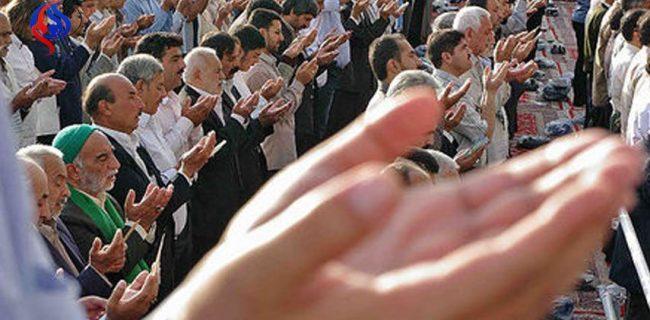 لغو نماز عید قربان در ۱۸ نقطه استان یزد