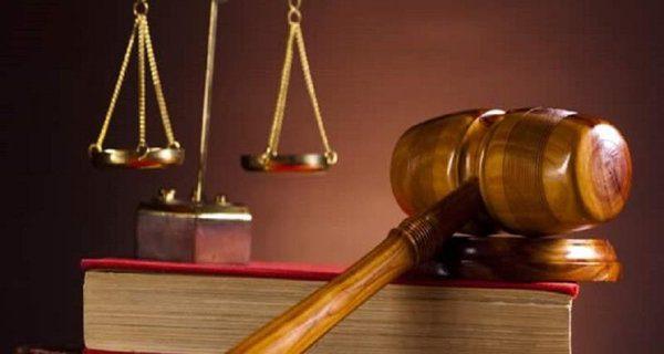 دادگاه بدوی رسیدگی به تخلفات مشاوران املاک در یزد راهاندازی شود