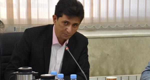 تعهد دستگاههای اجرایی استان یزد برای ایجاد ۱۳هزار و ۵۰۰ شغل