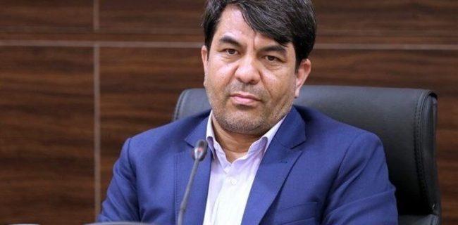 دستگاههای اجرایی استان یزد فراتر از تعهدات برای ایجاد اشتغال اقدام کنند