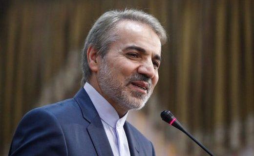 ایجاد مثلث گردشگری با اتصال فارس به یزد