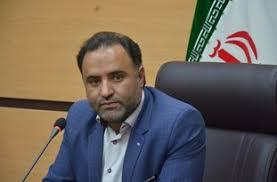 استعفای شهردار اردکان پس از اختلاف با شورای شهر