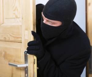 کاهش ۳۱درصدی سرقت منازل در یزد