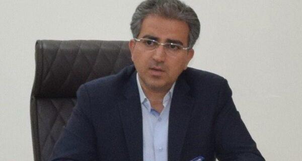 صنعت نساجی، اولویت صنایع استان یزد