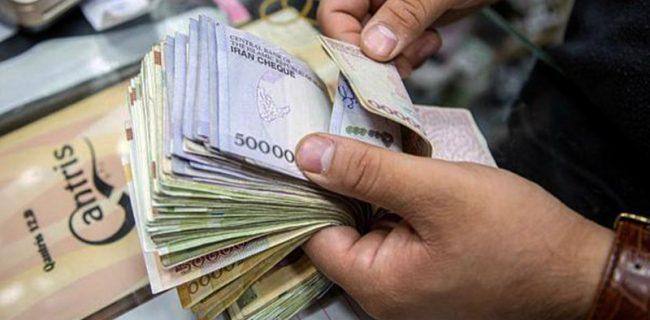 پرداخت ۲۷ میلیارد تومان کمکمعیشت به مددجویان تحت حمایت کمیته امداد استان یزد