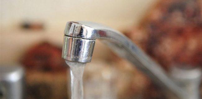 خنکی هوا بیش از ۷هزار متر مکعب مصرف آب استان یزد را کاهش داد