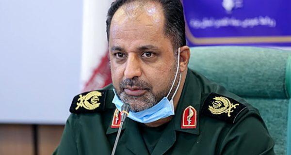 قرارگاه مواسات استان یزد آماده تبدیل به احسن نذورات شهروندان