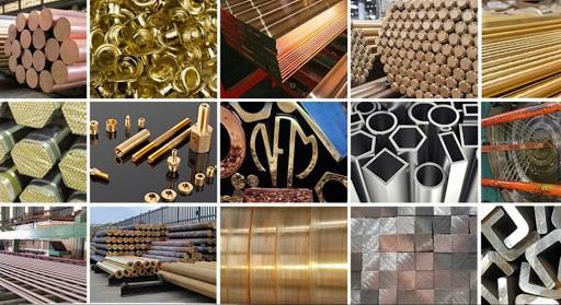 آمریکا لیست فلزات تحت تحریم ایران را گسترش داد