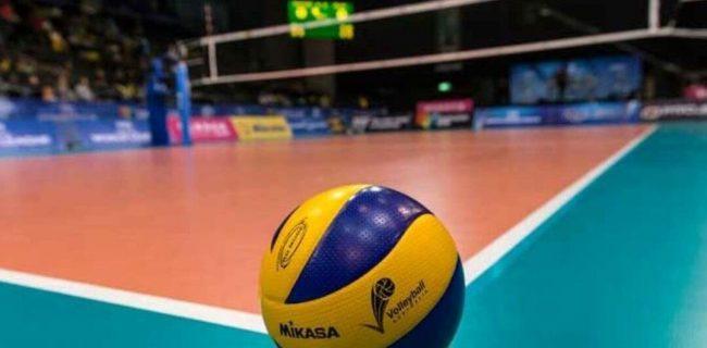 وضعیت دو نماینده استان یزد در لیگ برتر والیبال چگونه است؟