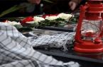 اجرای برنامههای فرهنگی کنگره ۴ هزار شهید دارالعباده با رویکردی نوین