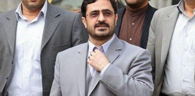 دفاعیات سعید مرتضوی در دادگاه رد شد