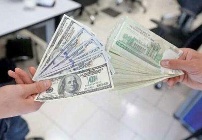 متخلف ارز در یزد به بیش از ۸۲ هزار یورو جریمه محکوم شد