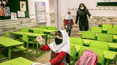 آغاز سال تحصیلی جدید در استان یزد
