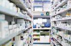 استمرار کمبود انسولین در یزد/وعده مسئولان محقق نشد
