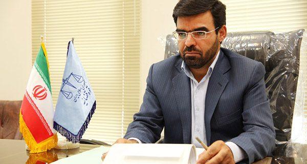 رشد ۲۷۱ درصدی ارجاع پرونده به شورای حل اختلاف استان یزد