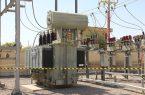 اجرای فاز اول طرح ویژه ملی استفاده بهینه از ترانسفورماتورهای قدرت توسط برق منطقه ای یزد