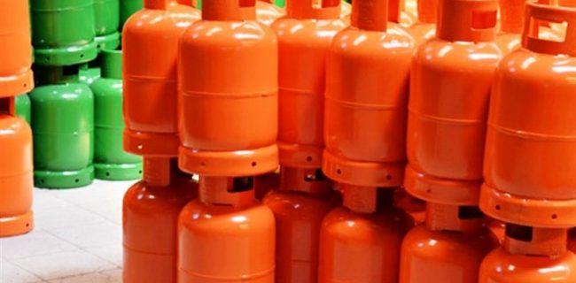 هیچگونه کمبودی در تامین گاز مایع استان یزد نداریم