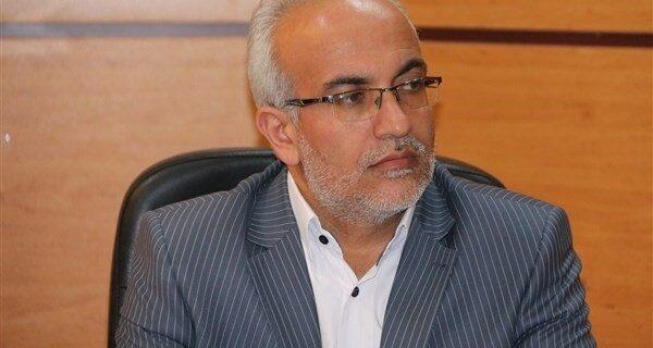 استودیوی صنایع خلاق در یزد راهاندازی میشود