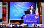 انتقال  دغدغه مردم یزد در تامین پایدار آب شرب به وزیر نیرو