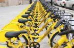 احیای دوچرخه سواری در شهر دوچرخهها