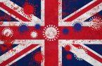 تاکنون موردی از کرونای انگلیسی در یزد مشاهده نشده است