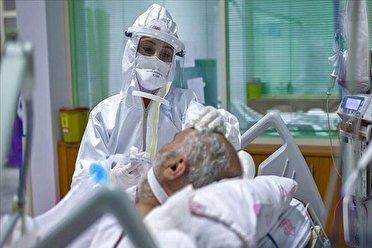 فوت ۴ نفر دیگر در یزد بر اثر ابتلا به کرونا/۱۸۱ تست مثبت شد