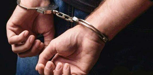 دستگیری سه سارق سابقه دار در اردكان