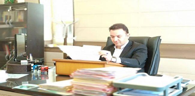 یکی از اعضای شورای شهر مهریز به ۷۴ ضربه شلاق تعزیری محکوم شد