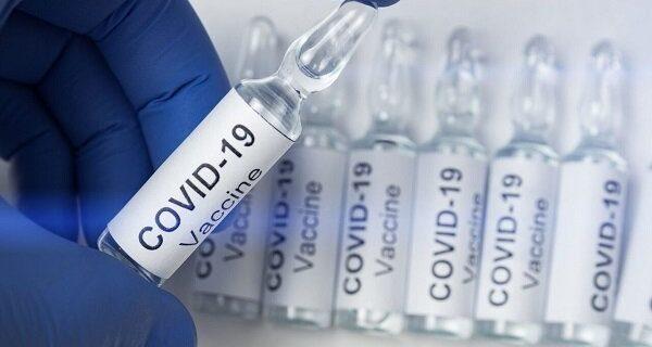 فاز سوم کارازمایی بالینی واکسن پاستور در یزد آغاز شد