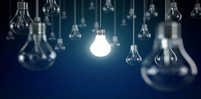 تابستانی بدون خاموشی در گرو صرفه جویی ۱۰ درصدی انرژی برق