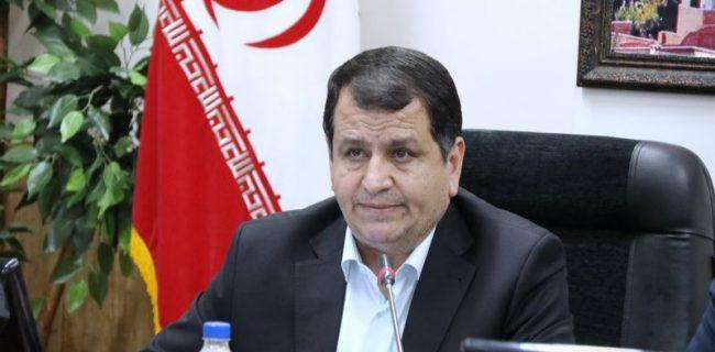 انتخابات ۲۸ خرداد آبروی نظام است