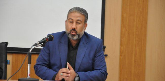 اعلام آدرس جدید ارسال آثار به اولین جشنواره استانی ابوذر در یزد