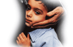 کمک ۷۰۰ میلیون تومانی حامیان نیکوکار ابرکوهی به ایتام