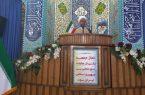 جلوگیری از رواج سنت های غلط در مهریز